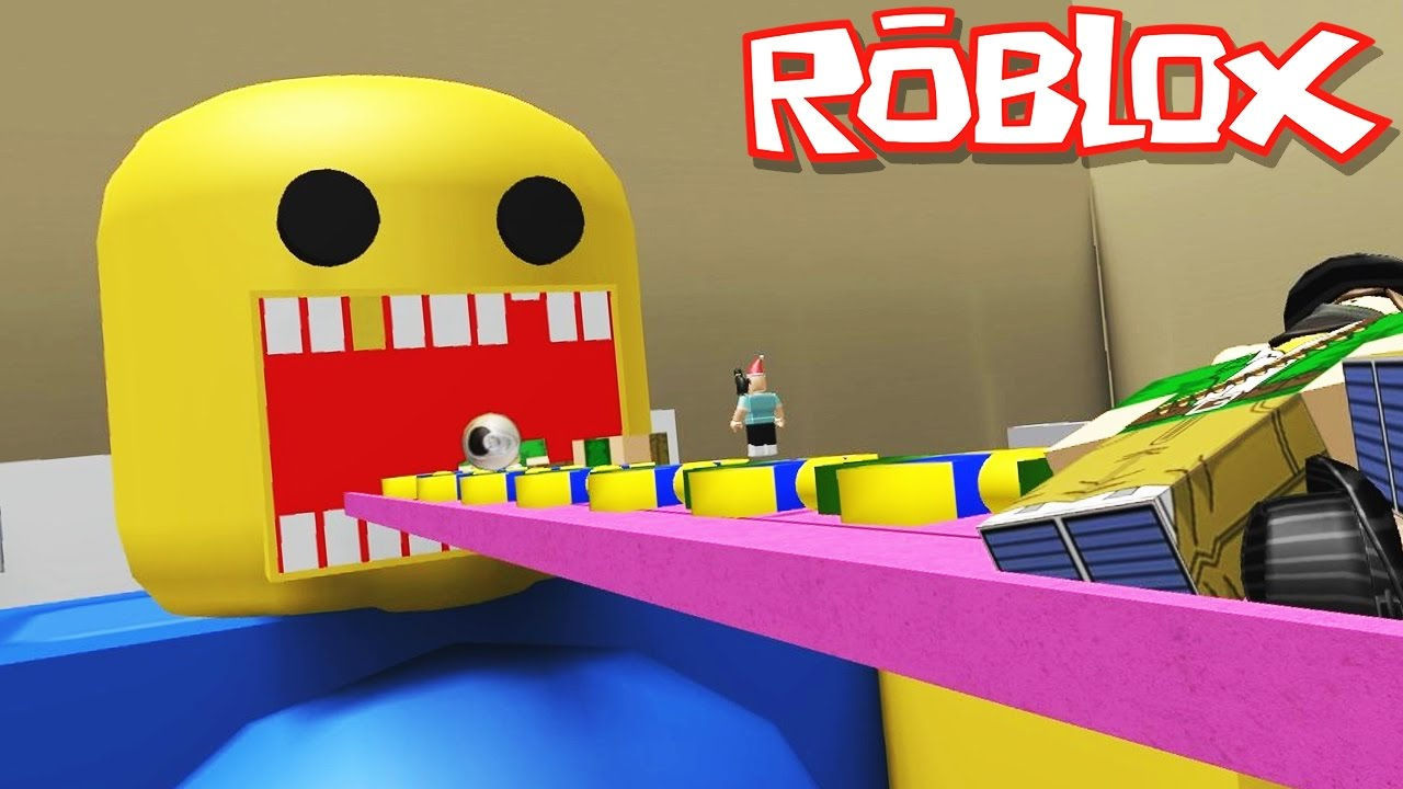 Make A Cake And Feed The Giant Noob Roblox Youtube - Roblox Adventures Feed The Giant Noob Turning Into Poop Youtube
