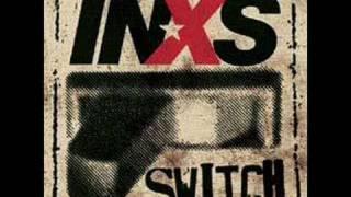 INXS~PRETTY VEGAS
