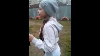 Наркомания на улице .Ляпы .Слабонервным не смотреть(Это видео создано с помощью видеоредактора YouTube (http://www.youtube.com/editor), 2014-09-20T17:50:15.000Z)