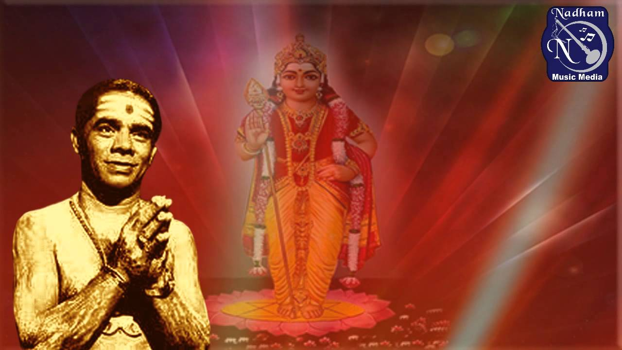 Tamil Music - MusicIndiaOnline - Indian Music for Free