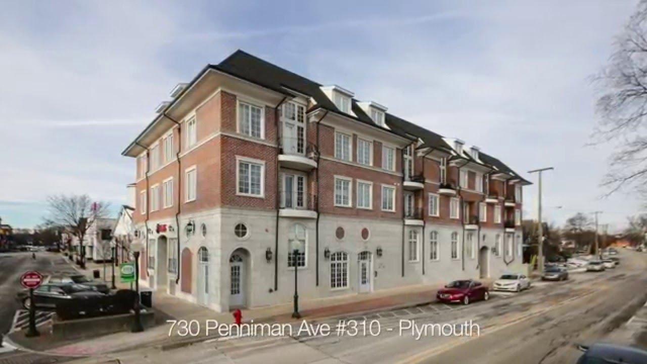 3dx Real Estate Plymouth Mi