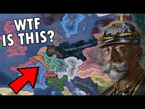 hoi4 tagged videos on VideoRecent