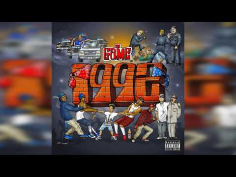 The Game - Baby You [2016]