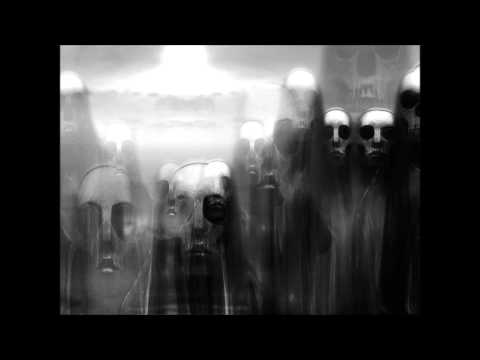 D-Jahsta - Slug Bass (zra remix) free download