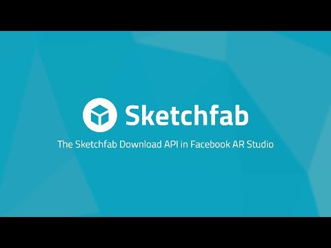 Sketchfab Community Blog - Announcing the integration of the