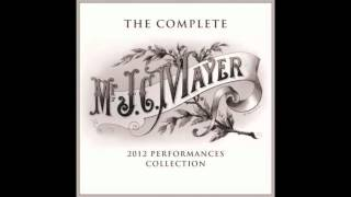 Video Queen of California (Acoustic Live) by John Mayer - The Complete 2012 Performances Collection - EP download MP3, 3GP, MP4, WEBM, AVI, FLV April 2018