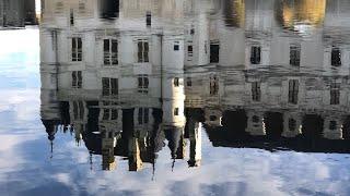 The 'Le Château des Dames' 2020/21 Métiers d'art Upcoming Show — CHANEL