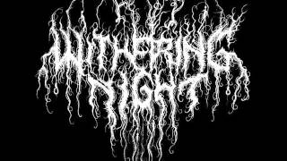 Withering Night - Lies And Corruption