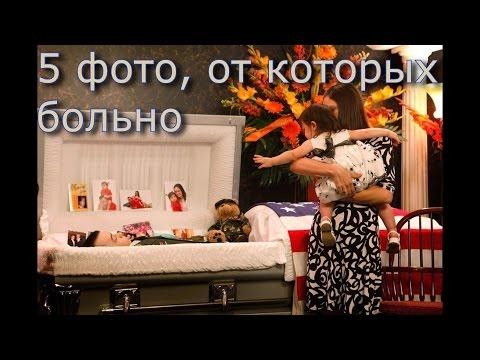 Дом секса Порно фото и порно видео онлайн