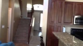 5 bed 3 bath home for sale San Tan Heights Queen Creek Az 8