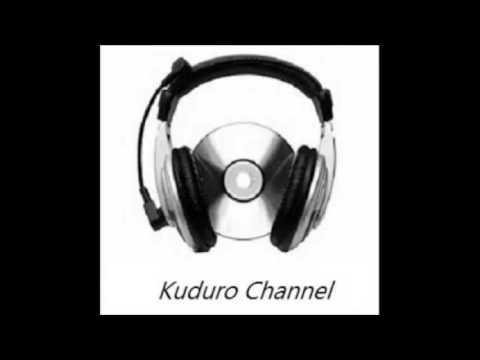 Kuduros antigos mix- Lord Tubas Guine Bissau