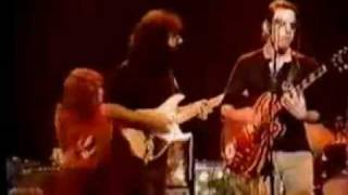 Grateful Dead - One More Saturday Night 1972