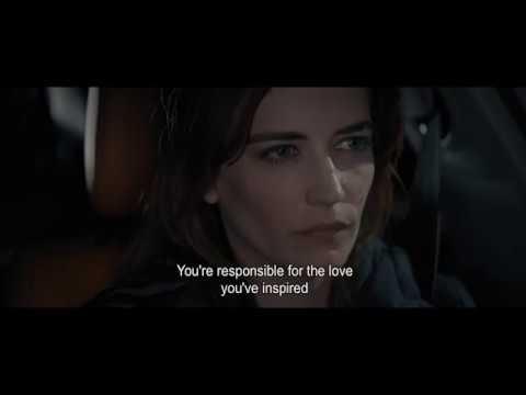 Based On A True Story - Trailer - Stockholm International Film Festival 2017