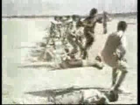 A DESGRAÇA DO KOMMUNISMO - THE DISGRACE...