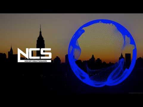 Alan Walker Faded Dubstep Remix NCS Release