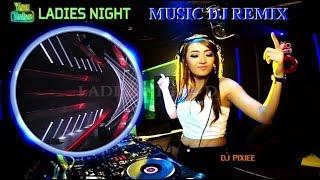 DJ LAGU GALAU REMIX 2017 - BAPER ABIS (DJ BREAKBEAT TERBARU)