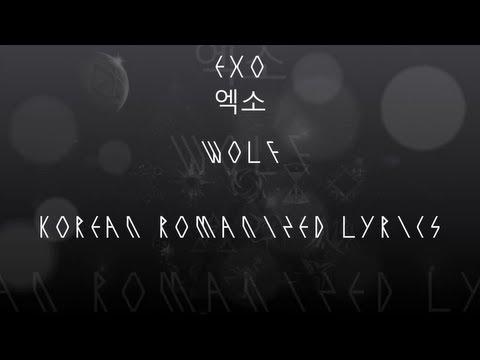 null (+) Wolf (늑대와 미녀) (Korean ver.).mp3
