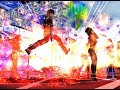 Godsmack - Bulletproof - IMVU Remix