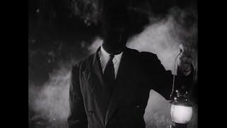 Помешательство (1955) /фильм-нуар, ужасы, детектив/