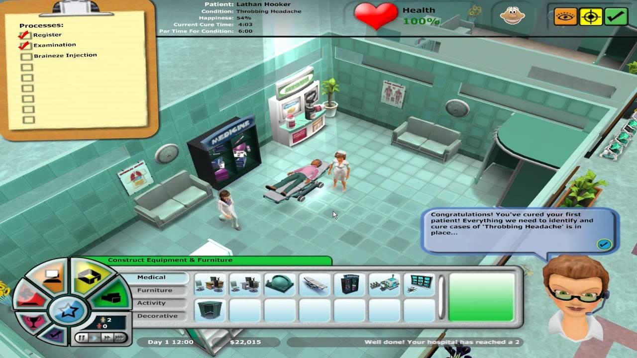 videogiochi-medicina-abilità