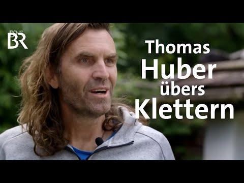 Klettern im Allgäu | Bergauf-Bergab | Ganze Sendung | 09.07.2017