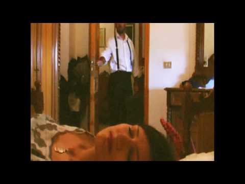 VIDEO DEL 23 AGOSTO'09