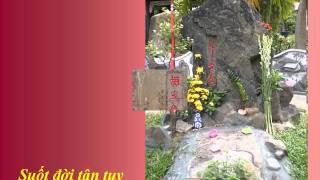 LỄ HIỆP KỴ - Nhạc Võ Tá Hân - Thơ Tuệ Kiên - Ca sĩ Bảo Yến