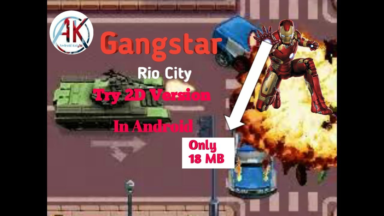 Gangstar rio: city of saints apk (1. 2. 1g) on pc/mac! Appkiwi apk.