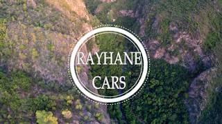 Location voiture Agadir aéroport | Agence Rayhan Cars