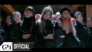 Download 3YE(써드아이)- OOMM(Out Of My Mind) M/V Mp3 and Videos