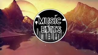 Gucci Mane - I Get The Bag ft. Migos [8D AUDIO INSTRUMENTAL]🎧🎵