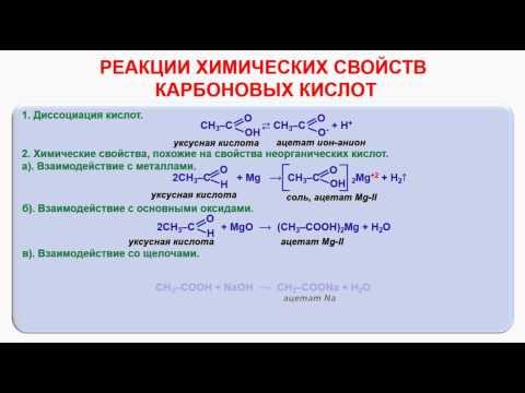 Минздравсоцразвития РФ: Приказ от  N 83