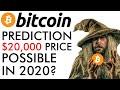 BITCOIN $10,000 in June ? - Crypto Trading Analysis & BTC Cryptocurrency Price News 2019