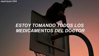 Jonas Brothers - Paranoid (Traducida al español)