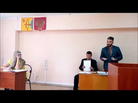 Мировой суд, судья вызывающий уважение, эталон судебной системы ч  6 юрист Вадим Видякин