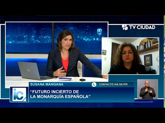 Informe Capital   Columna Susana Mangana 30/7/20
