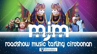 Download lagu BUROK MJM ROADSHOW FULL LAGU TARLING CIREBONAN MP3