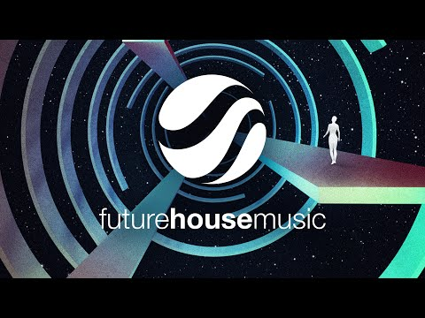 Tchami - After Life (Feat Stacy Barthe)