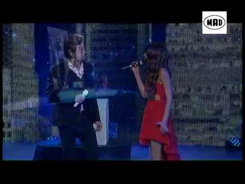 Dima Bilan  Demy Believe Eurosong 2013