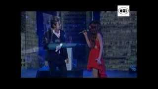 "Dima Bilan - Demy ""Believe"" (Eurosong 2013)"