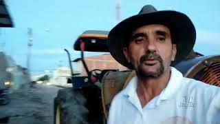 É momento de solidariedade ou de politicagem Em Tabuleiro do Norte, Vereador Tona Nogueira faz denún