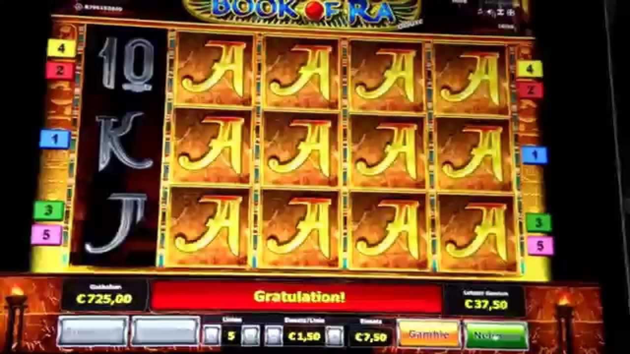 Stargames 50 Euro Einsatz