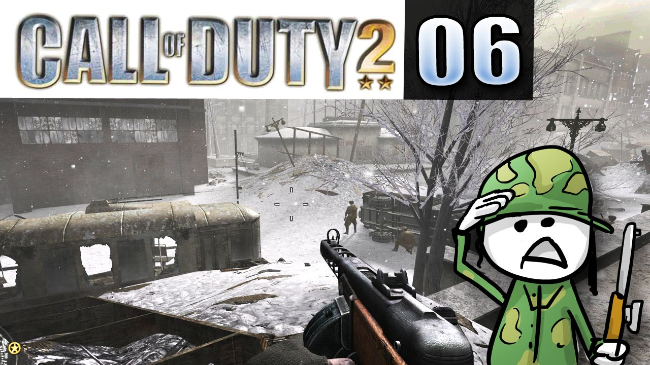how to play call of duty for beginners