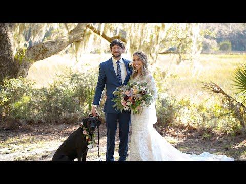 kelsey-+-jake-||-callawassie-island-wedding