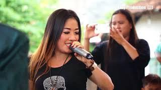 Njaluk Imbuh -  Cici Nahaty - Arnika Jaya Live Japura Lor Pangenan Cirebon