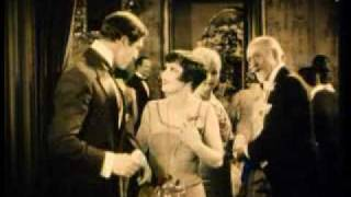 Parisian Love (Louis Gasnier,1925) (sub. Español) (Part. 5/7)