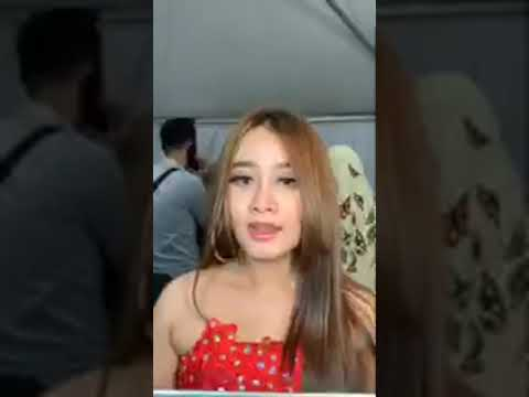 Lia Trio Macan Live Ig Terbaru