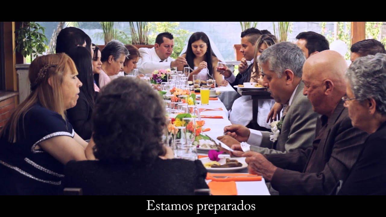 Restaurante La Terraza De Campohermoso