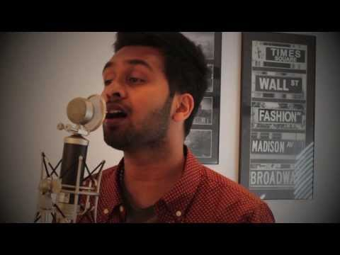 Oh Penne (Vanakkam Chennai) / Adorn (Miguel) - Cover By Inno Genga