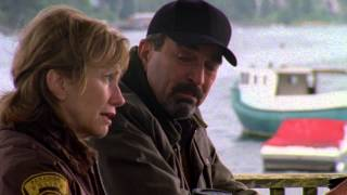 Jesse Stone: Innocents Lost - Trailer thumbnail